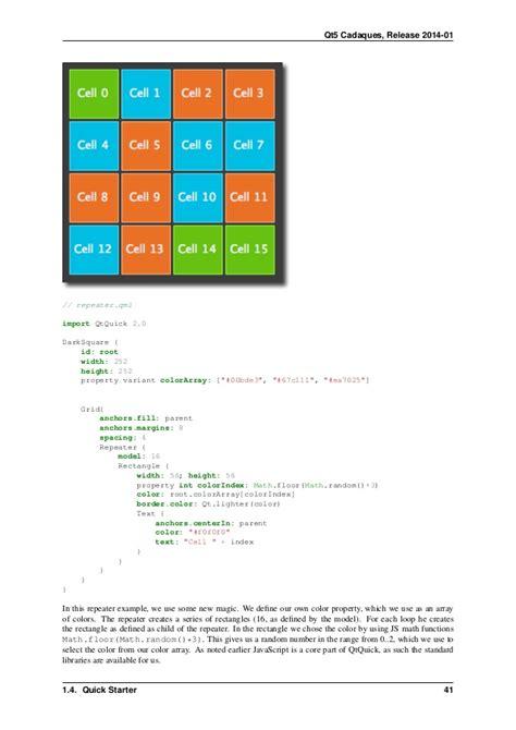 qt5 remove layout 2014 09 16 qt5 cadaques