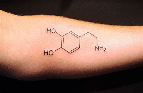 are tattoos addictive the science addiction is it a reality or