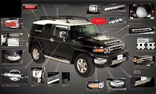 Toyota Truck Interior Accessories Toyota Car Accessories Myautoshowroom