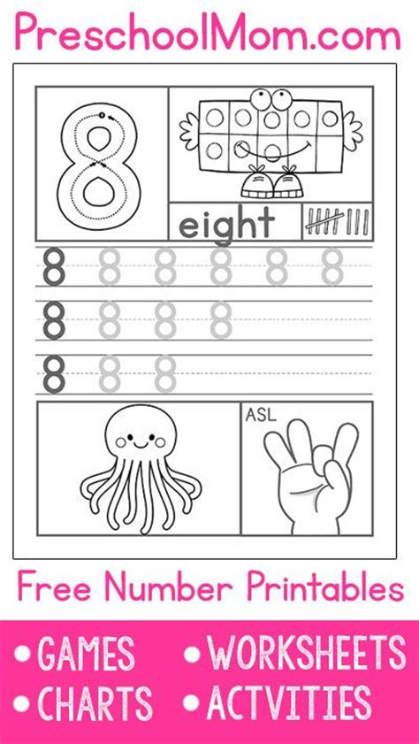 pattern formation worksheets 247 best images about math on pinterest teen numbers