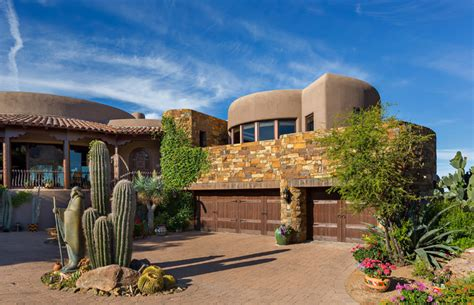 Southwestern Home Designs 15 Captivating Southwestern Home Exterior Designs You Ll Fall For