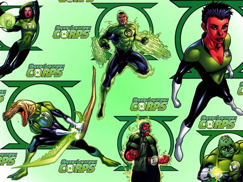 Green Latern Dc Comic green lantern dc comics hd wallpaper desktop wallpapers