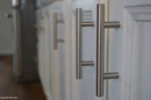 cabinet knobs knobskitchen image of up to date kitchen cabinet knobs knobs or handles for kitchen