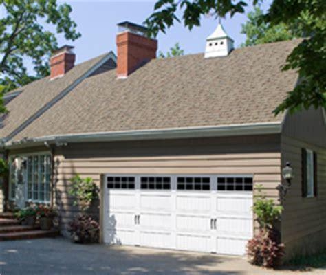 Carters Garage by Garage Material List Calculator Plans Diy Free