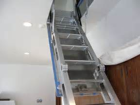 Folding Stairs Design 8247808528 E1150d2e59 Z Jpg