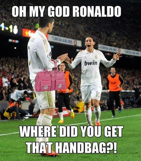 Futbol Memes - best football memes around the net part 2