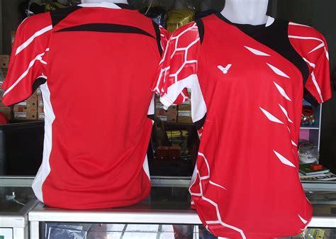Jual Perlengkapan Olahraga Baju Singlet Badmintonbulutangkis Lining jual perlengkapan olahraga bulutangkis badminton