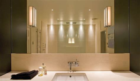modern bathroom lighting ideas modern bathroom vanity lighting ideas