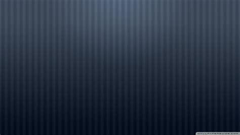 pattern blue stripes download stripes pattern wallpaper 1920x1080 wallpoper