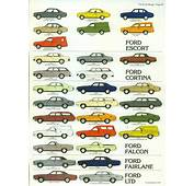 Image Australia/1978 Ford/1978 FORD 63