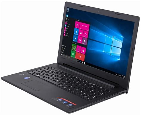 New Lenovo Ip 110 Intel Dualcore N3060 Ram 2gb Hdd 500gb new lenovo 110 15ibr 15 6 quot laptop intel n3060 4gb 500gb dvd rw windows 10 black ebay