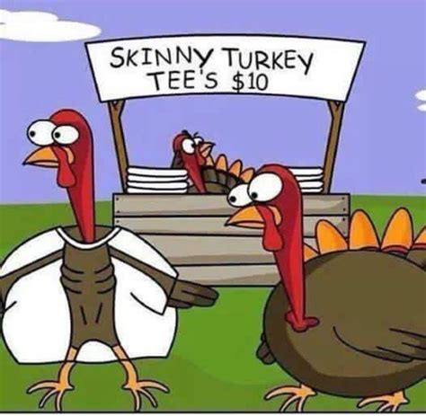 Turkey Day Meme - best 25 funny thanksgiving images ideas on pinterest