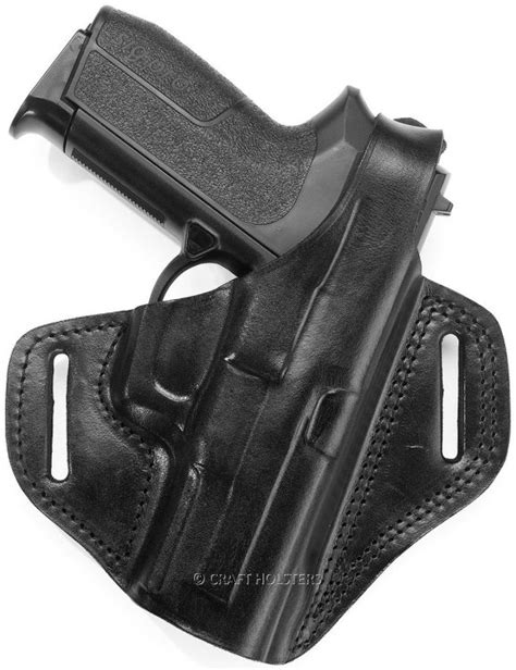 comfortable holsters comfortable leather belt holster craft holsters 174