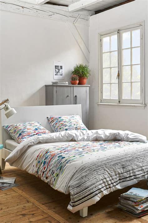 Bettwäsche Für Graues Schlafzimmer arbeitsplatte k 252 che holz nachteile