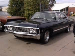 67 streetscraper 1967 chevrolet impala specs photos