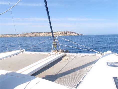 catamaran charter malta malta charters