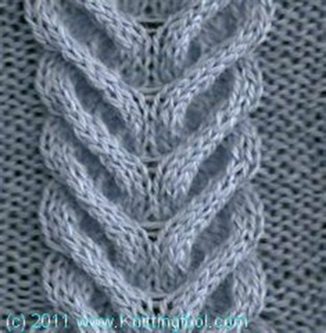 c6b knitting 17 best images about flat cables for grey tweed on