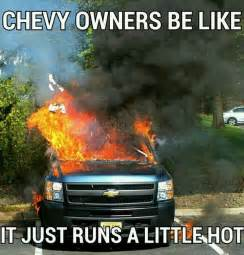 best 25 chevy jokes ideas only on chevy memes lifted ford trucks and ford trucks