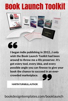 book layout design costs book design templates on pinterest book design