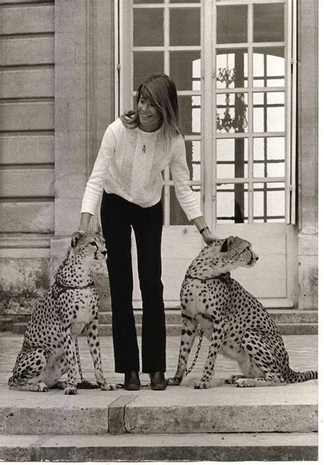 is francoise hardy still alive january 17th was french style icon fran 231 oise hardy s 71st