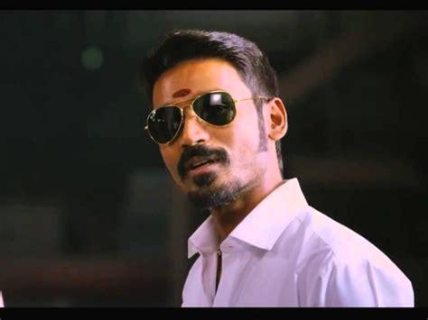 Next 10 H dhanush durai senthilkumar project titled kodi shooting postponed filmibeat