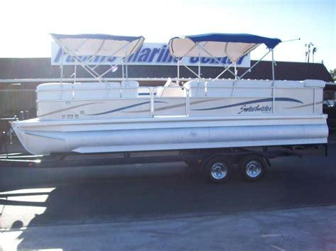 boats for sale madera california godfrey boats for sale in madera california