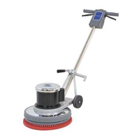 Rent Floor Scrubber by Floor Scrubber Electric 17 Quot Rental Unit From A1 Rent Alls