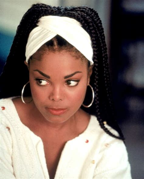 Janet Jackson Poetic Justice Braids Hairstyles | the awkward butterfli lets talk braids