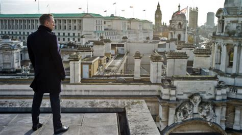 james bond film locations top 10 film locations in london things to do