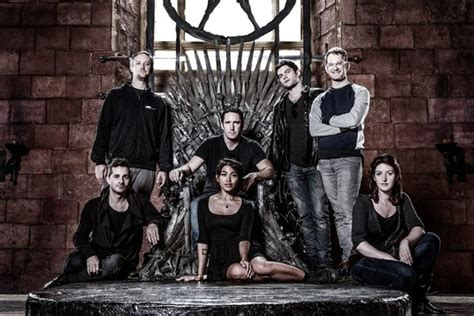 Hbo Of Thrones The Iron Thrones Original Toko Board just a photo of trent reznor sitting on the iron throne