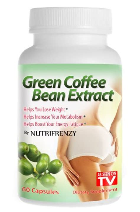 Green Coffee 100 Tablets green coffee bean extract 100 800mg 60 vegetarian capsules weight loss 50