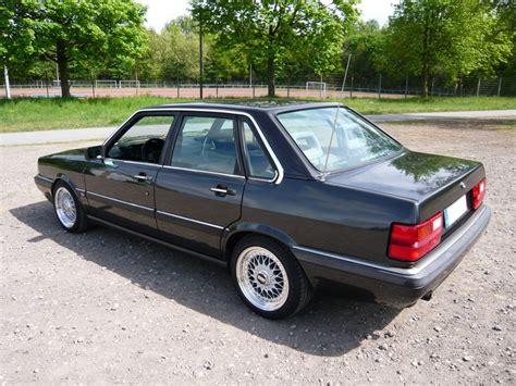 Audi 90 Typ 81 audi 90 typ 81 2 2l meine youngtimer