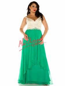 ccs of rome prom dresses holiday dresses