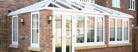 Conservatory Design Conservatories Orangeries Rugby Nuneaton Windowfix