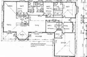 simple cinder block house plans arts 1000 ideas about cinder block walls on pinterest