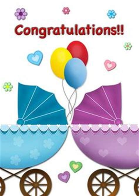 congratulations baby shower card template birth of a baby quality embossed congratulations card
