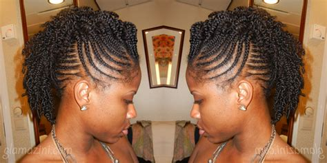 natural hairstyles for cruise cruise hair part 1 natural hairstyle for your vacation