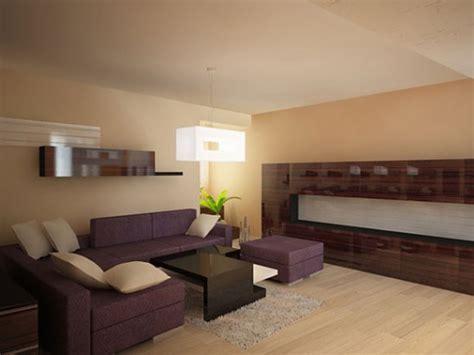 Small Space Living Room Ideas space saving living room design iroonie com