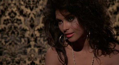 Vanity 52 Up by 180 Best Images About Vanity And Vanity 6 On