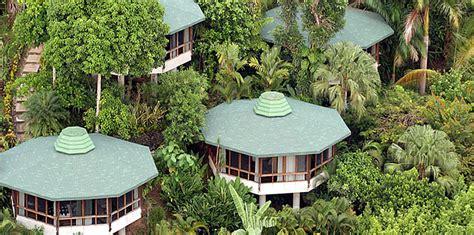 costa rica bungalows tulemar premium bungalows manuel antonio costa rica hotel