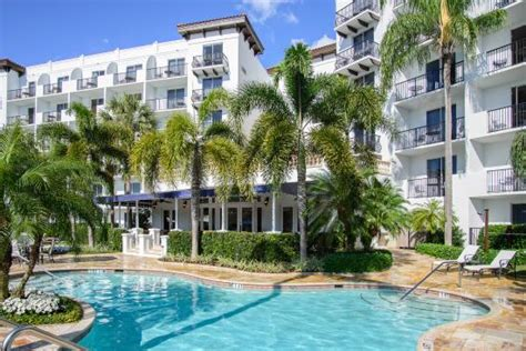 inn at pelican bay updated 2019 prices reviews photos naples florida hotel tripadvisor