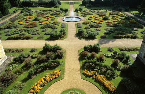 how does house end audley end house gardens saffron walden essex