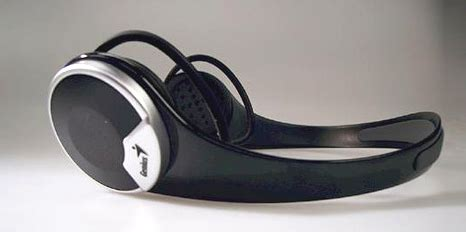 Cews 2008 Awards by Ces 2008 Award For Bluetooth Headset
