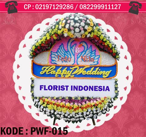 Jual Pita jual bunga gunting pita di jakarta 082299911127 florist