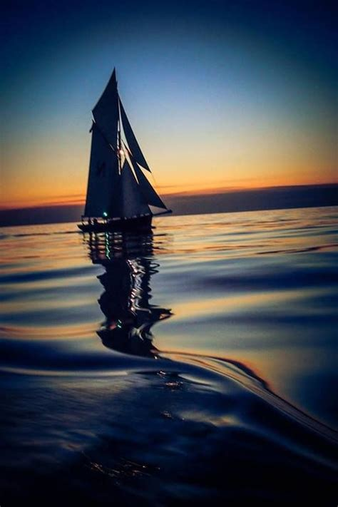 sailboat at night 371 best boats and yachts at night images on pinterest