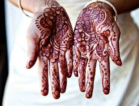 henna style tattoo artist london bridal mehndi henna mehandi artist call