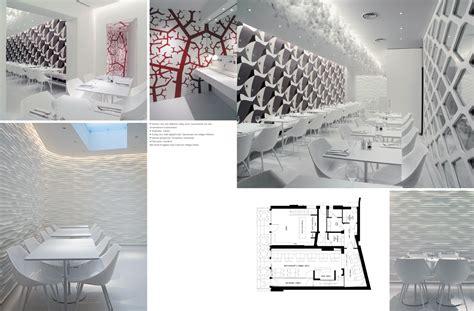 mark rowley prestonfield british interior design interior design braun publishing