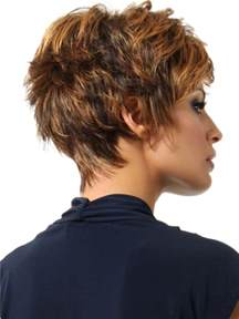 wash and wear hairstyles for 50 wash and wear hairstyles for women over 50