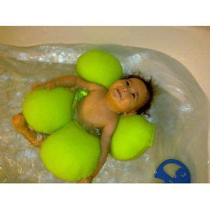 bathtub ring for infants 25 best ideas about baby bath seat on pinterest bath