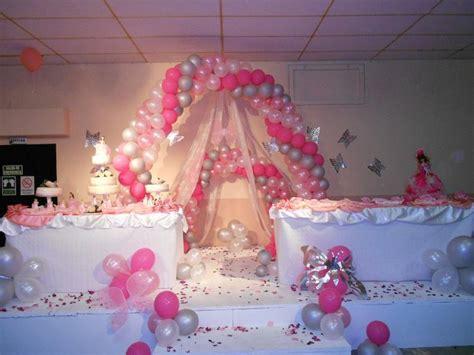 arreglos de globos para quinceaera apexwallpapers com decoracion para una quinceanera la decoracion con globos